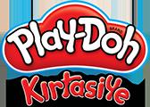 Play-Doh Kırtasiye Logo